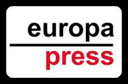 pressr
