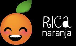 Comprar Naranja Ecológica Ricanaranja.es